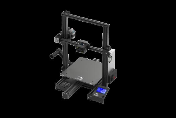 Creality-Ender-3-Max-300-300-340-mm-Ender-3-MAX-25910_2