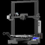 Creality-Ender-3-Max-300-300-340-mm-Ender-3-MAX-25910_5