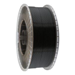 filament petg negru