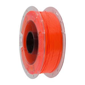 filament easyflex