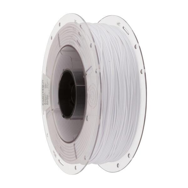 PrimaCreator—-EasyPrint-FLEX-95A-1-75mm-500g-Weiss-PC-ETPU95-175-0500-WH-24156_1