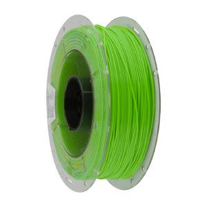 filament flexibil