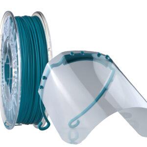 filament pla antibacterian