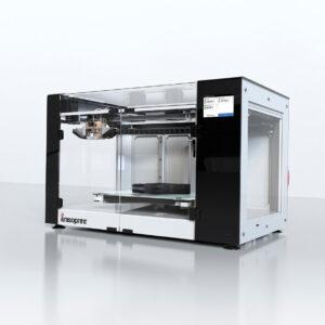 imprimanta 3D anisoprint composer a4