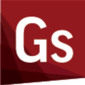 geomagic solidworks