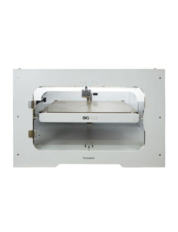 grande-pe-200-impressora-3d