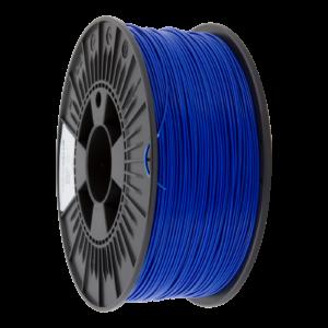 filament abs albastru