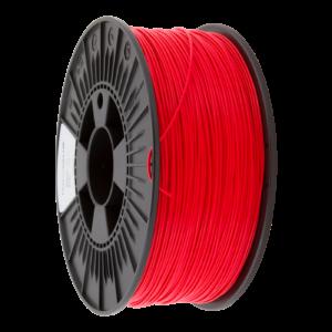 filament abs rosu