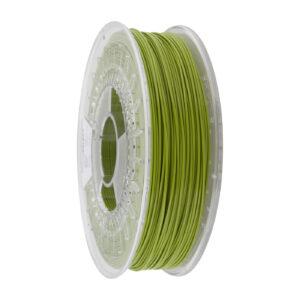 filament petg