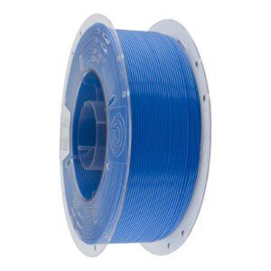 filament petg albastru