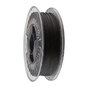 filament 3D nylon