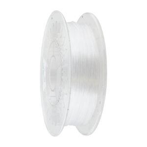filament 3d pp