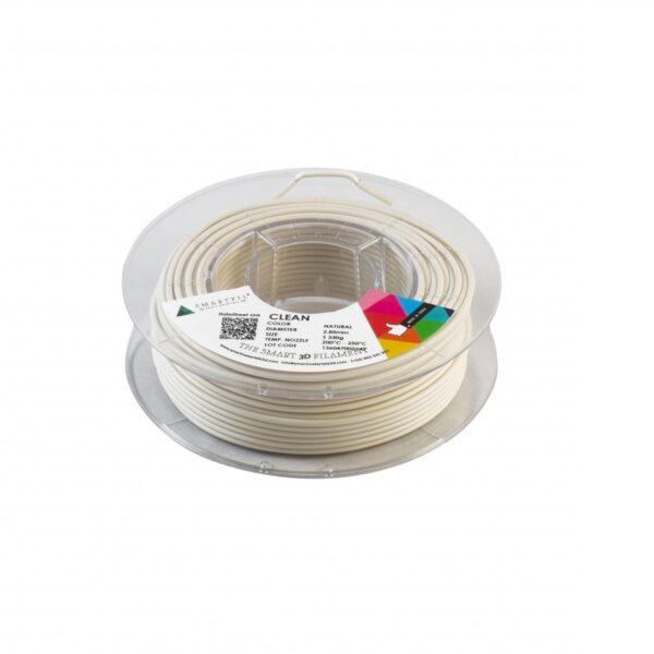 clean-filament