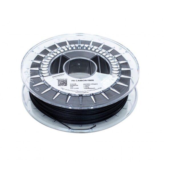 innovatefil-pa-carbon-fiber