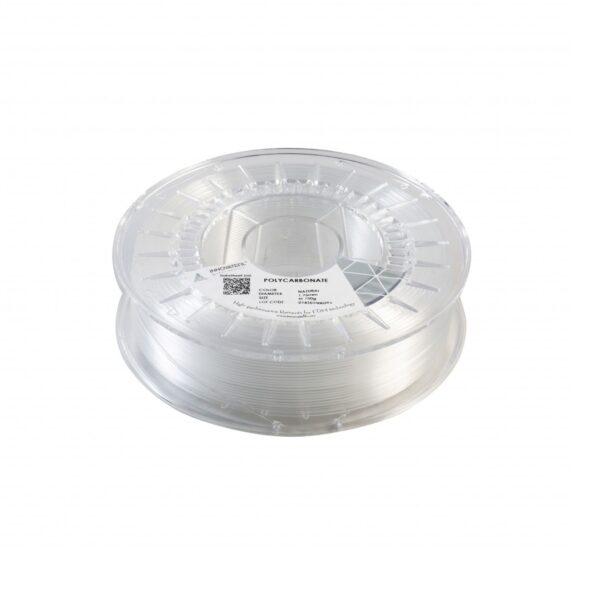 innovatefil-polycarbonate