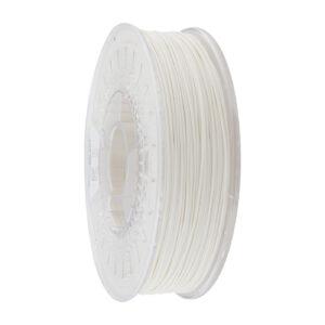 filament asa +