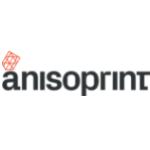 anisoprint