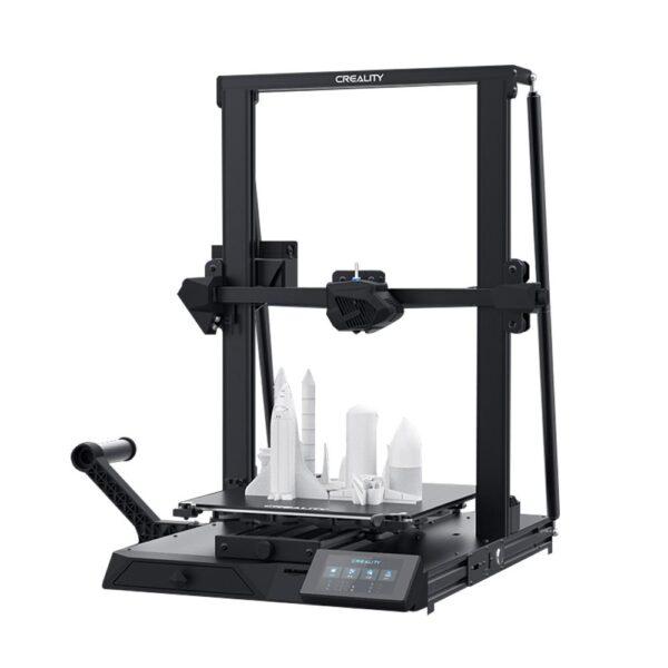Creality-CR-10-Smart-30x30x40cm-CR-10-Smart-26512