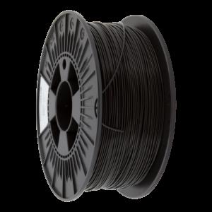 filament ABS Value