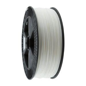 filament pla pro