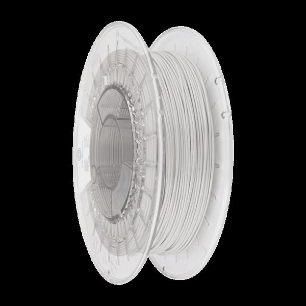 PrimaSelect-PEI-Ultem-9085–1-75mm-500g-Natural-PS-PEI9085-175-0500-NA-24289_1