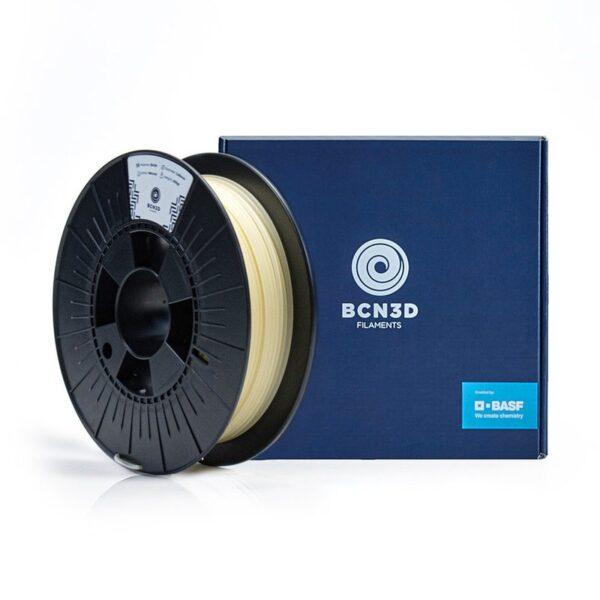 bcn3d-bvoh-natural-2-85-mm-500-g
