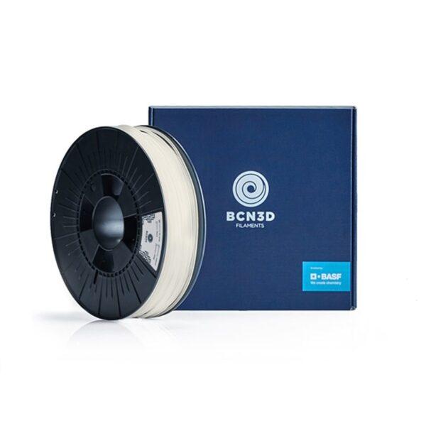 bcn3d-pa-filament_1