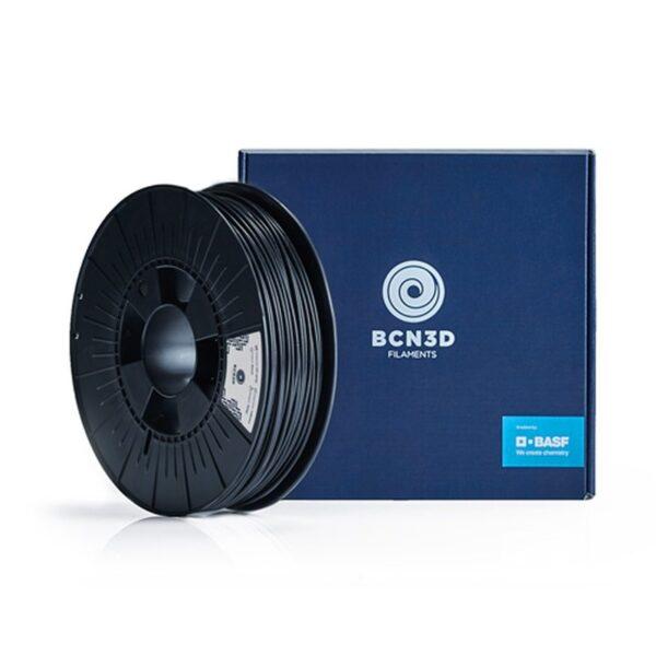 bcn3d-paht-cf15-filament-black-285mm-750g
