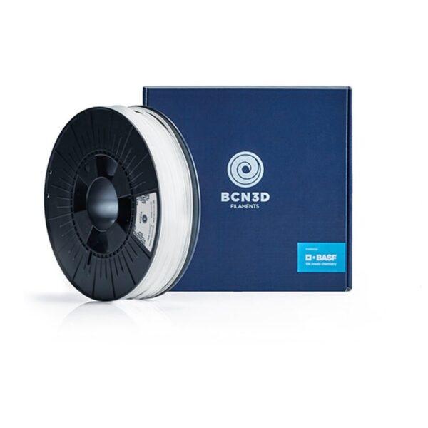 bcn3d-pp-filament_1