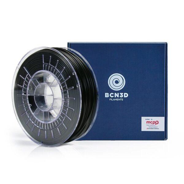 bcn3d-tough-pla-black-2-85-mm-750-g