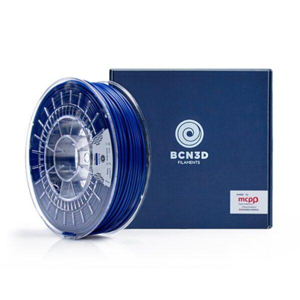 bcn3d-tough-pla-blue-2-85-mm-750-g