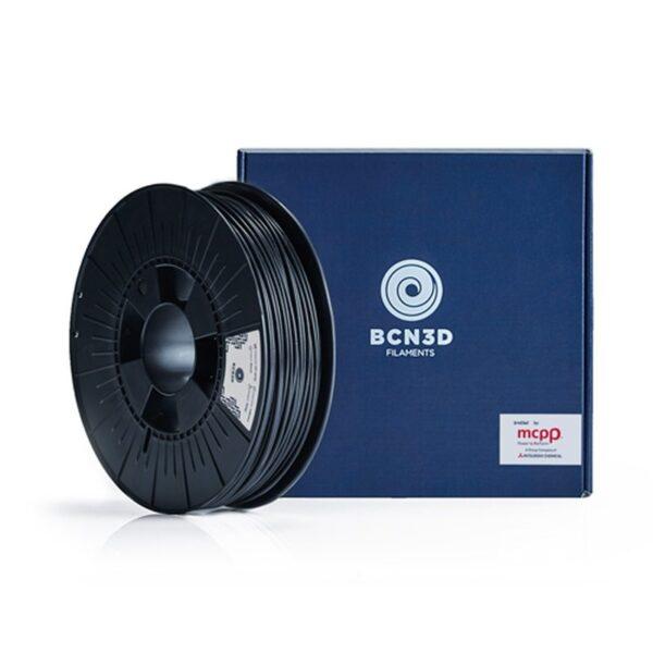 bcn3d-tpu-black-285mm-750g