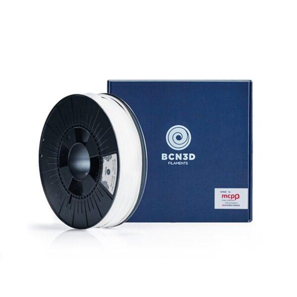 bcn3d-tpu-filament_1