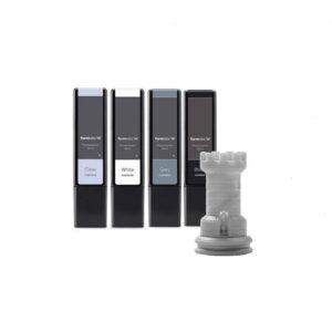 formlabs-standard-resin