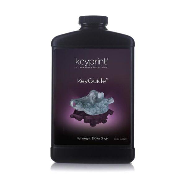 keystone-resin-keyprint-keyguide_2