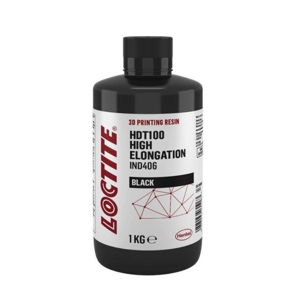 loctite-3d-ind406-hdt100-high-elngation-resin_2
