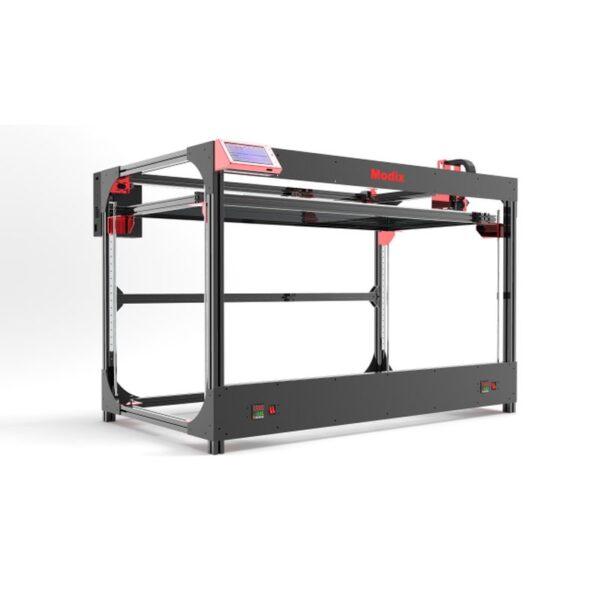 modix-big-120x-v3-3d-printer