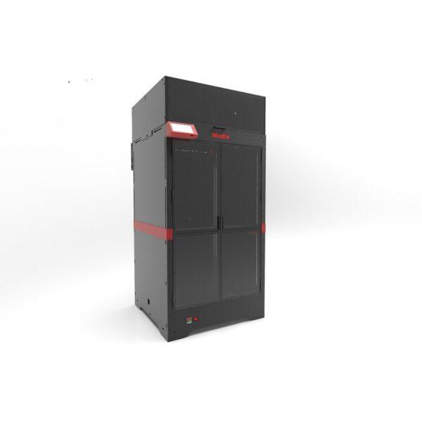 modix-big-120z-3d-printer
