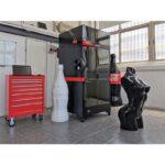 modix-big-120z-3d-printer_2