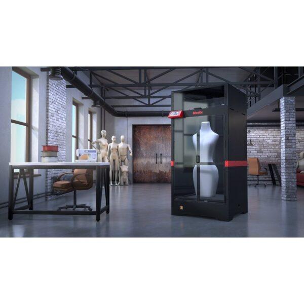 modix-big-120z-3d-printer_3