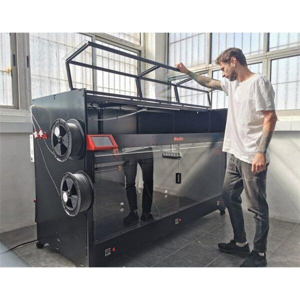 modix-big-180x-3d-printer_5