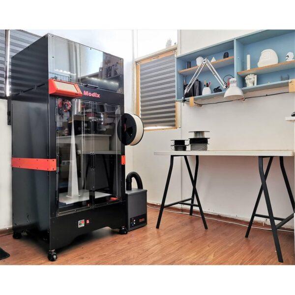 modix-big-40-3d-printer_3