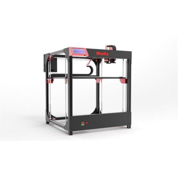 modix-big-60-v3-3d-printer