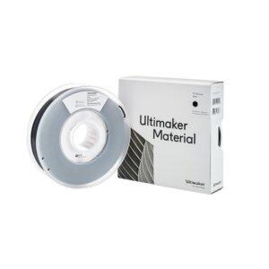 ultimaker-pc