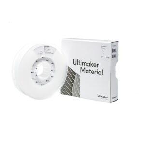 ultimaker-pp-filament