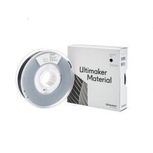 ultimaker-tpu